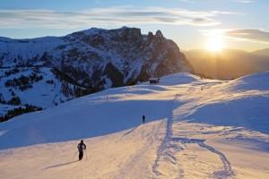 Wintersport Seiseralm1