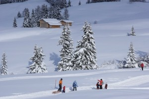 Wintersport Seiseralm2