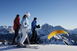 Wintersport Seiseralm3